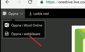 oppna-i-weblasare