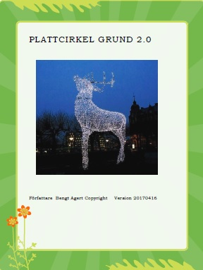 PCG20